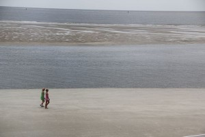 st_simons_low_tide