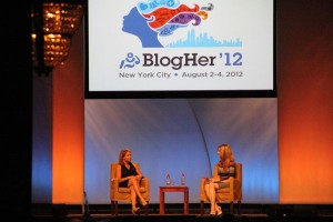 blogher_katie_couric