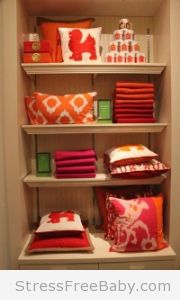 red_orange_shelf