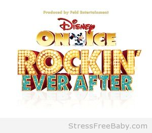 disneyrockineverafter