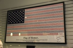 flag_of_honor