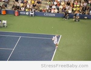 roddick_serve