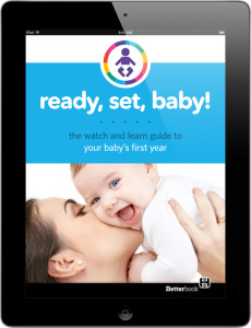 cover_ready_set_baby
