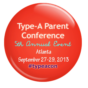 typeacon_button