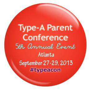 typeacon_button