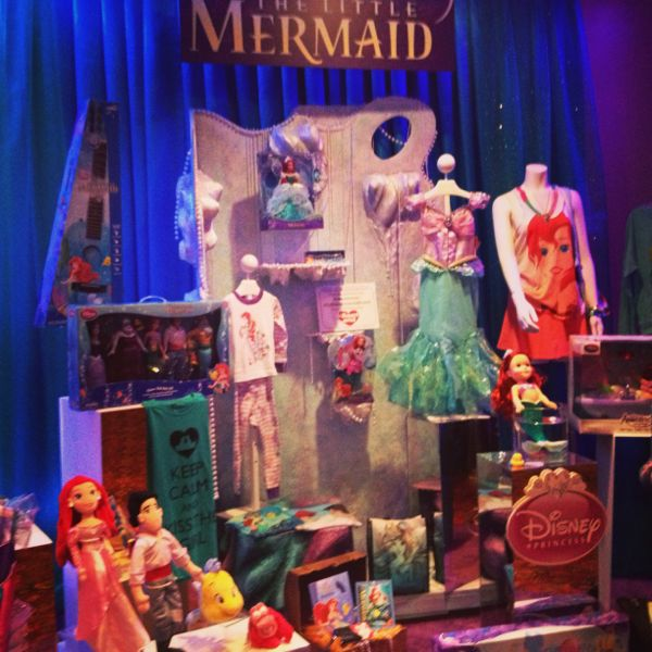 mermaid_merchandise