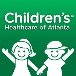 2015 Atlanta Baby And Child Expo Is Set For May 2nd At Fox