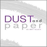 dustandpaper