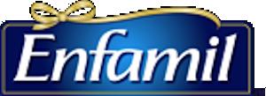 enfamil-logo-150_0