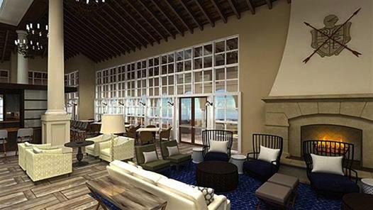 new_lobby