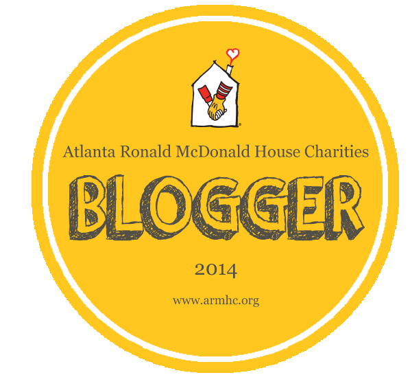 2014_ARMHC_Blogger_Badge