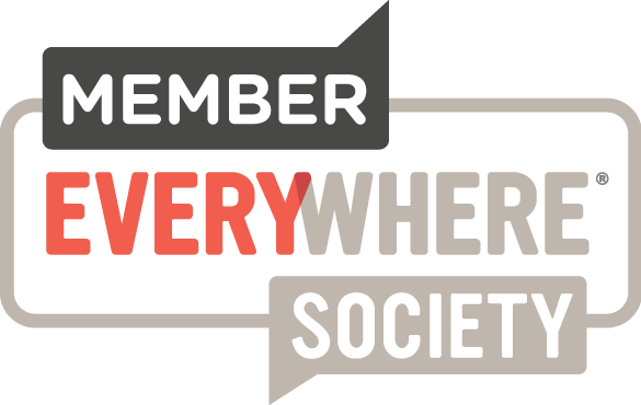 everywhere logo