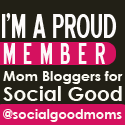 mom-bloggers-for-social-good-badge-3