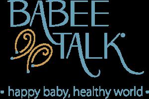 Babee+Talk+Logo