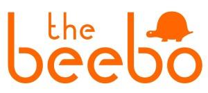 Beebo_logo_orange