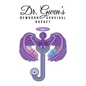 DR+GWEN+LOGO