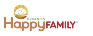 Happy Family Logo_4-1-15