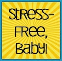 StressFreeBaby_logojpg