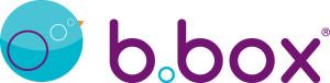 bbox+logo+with+bird+RGB