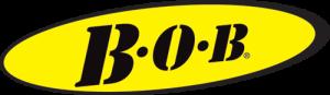 bob-logo