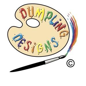 dumpling_designs