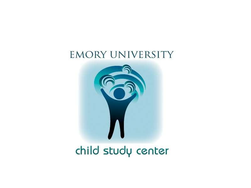 Emory Child Study Center - Emory University