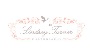 lindsey turner logo