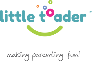 logo_little_toader_High+Resolution+v2+(1)