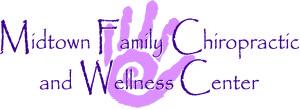 midtown family logo1