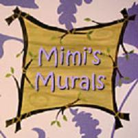 mimis murals