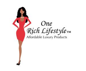 onerichlifestyle