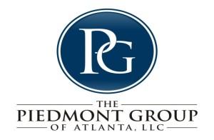 thepiedmontgroup logo