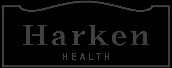 Harken-Identity-transparentUSE THIS ONE