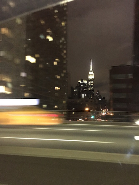 empire state whizzing