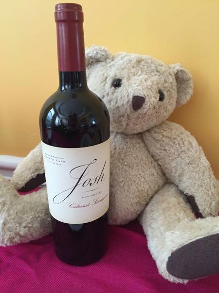 josh cellars wine 1