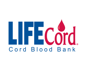 2013_lifecordlogo_color-01