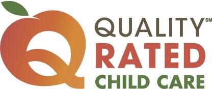 QualityRatedCC-logo-color-RGB