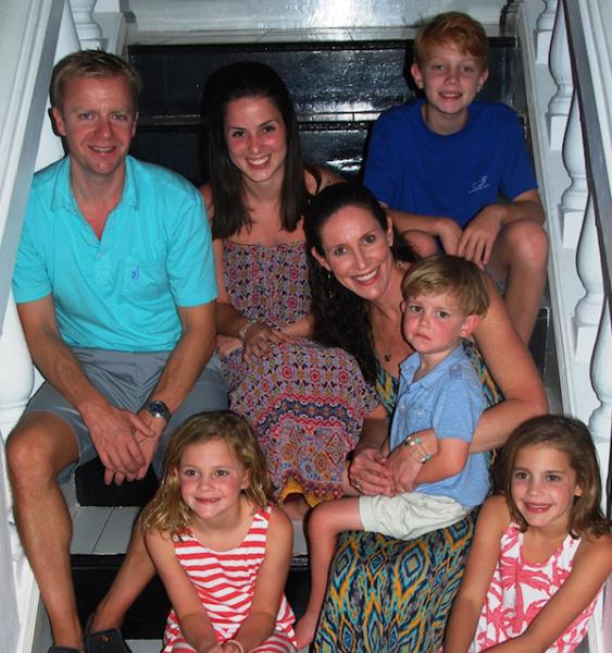 atl family