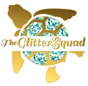 glitter squad