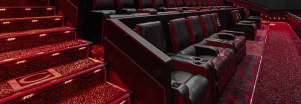 seats to put you in action dolby cinema in amc prime