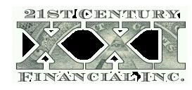 xxif-logo