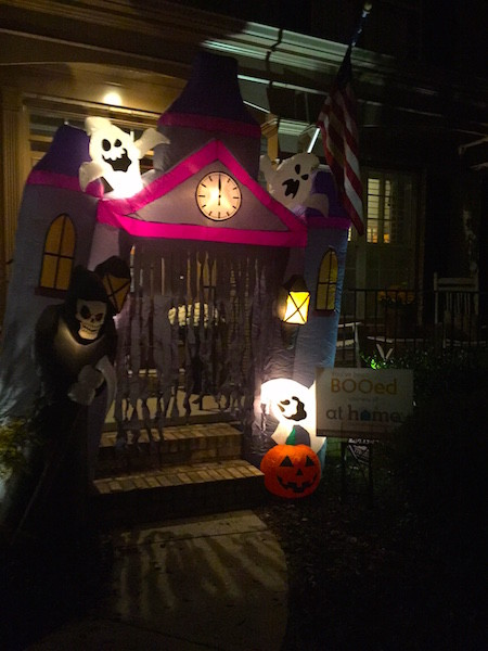 boo-inflatable-at-home