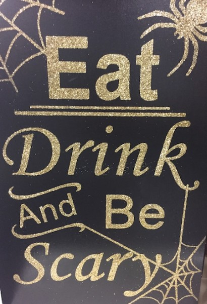 eat-drink-be-scary