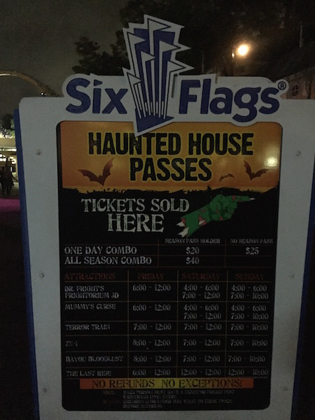 haunted-house-passes