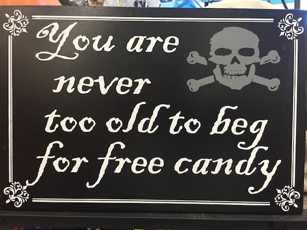 never-too-old-for-candy