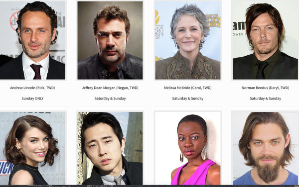 twd-cast