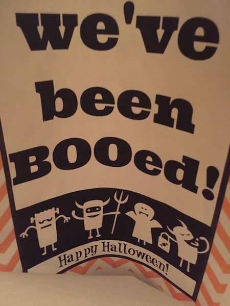 we-have-been-booed