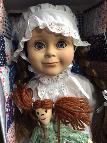 laura_ingalls_doll