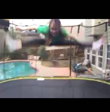 facetime-trampoline