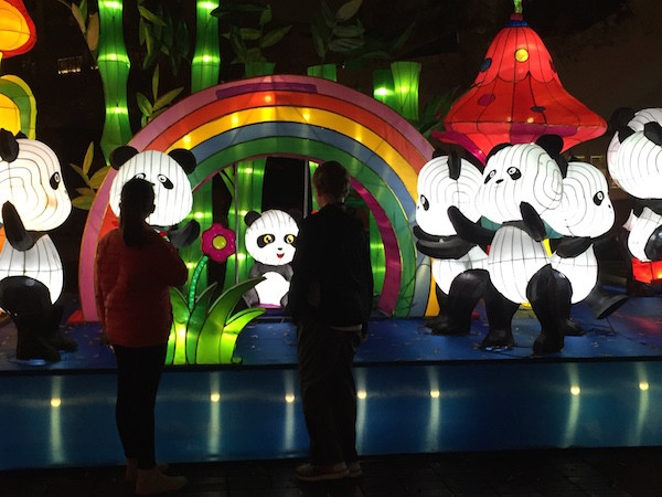 kids-and-pandas